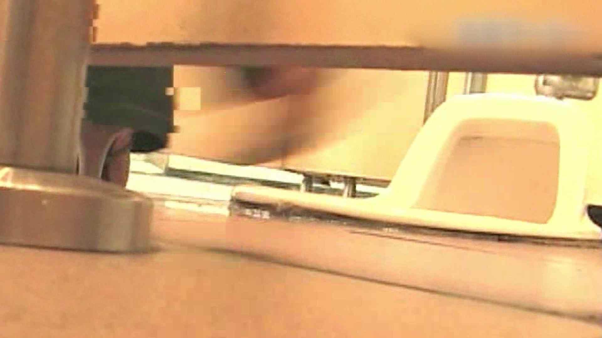 ロックハンドさんの盗撮記録File.25 接写  112pic 50