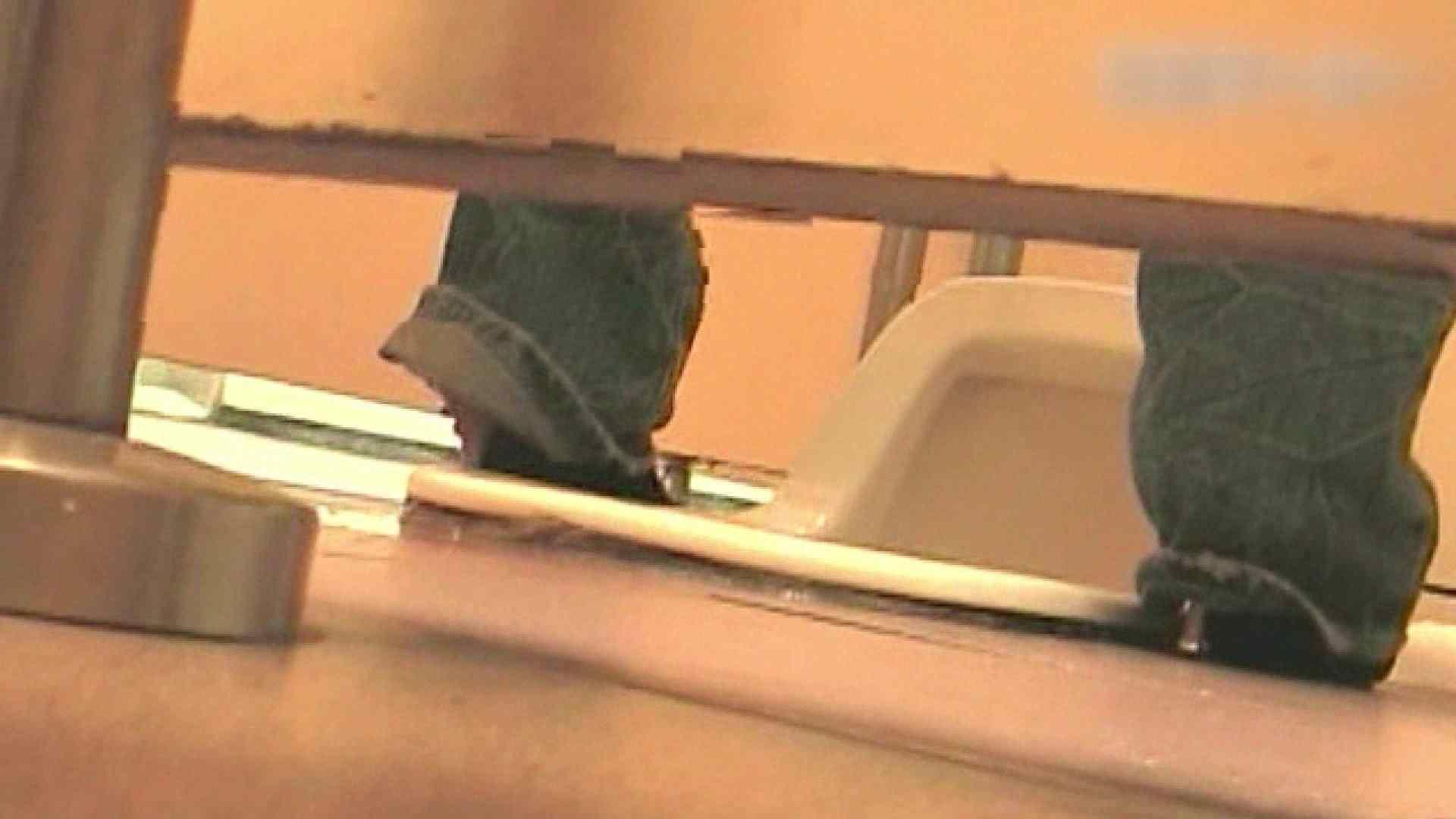 ロックハンドさんの盗撮記録File.25 接写  112pic 63