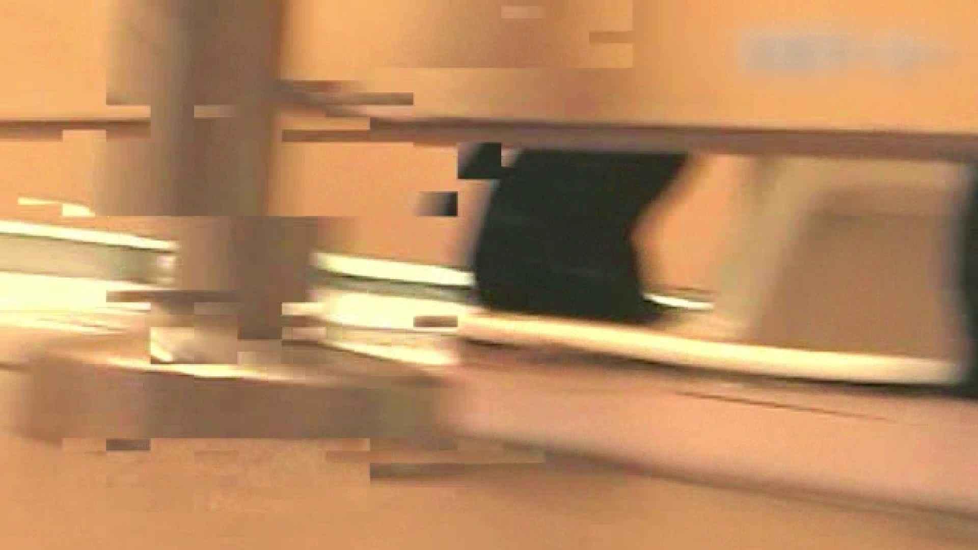 ロックハンドさんの盗撮記録File.25 接写  112pic 73