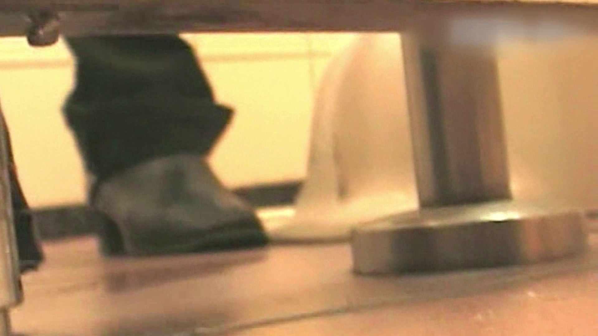 ロックハンドさんの盗撮記録File.25 接写  112pic 74