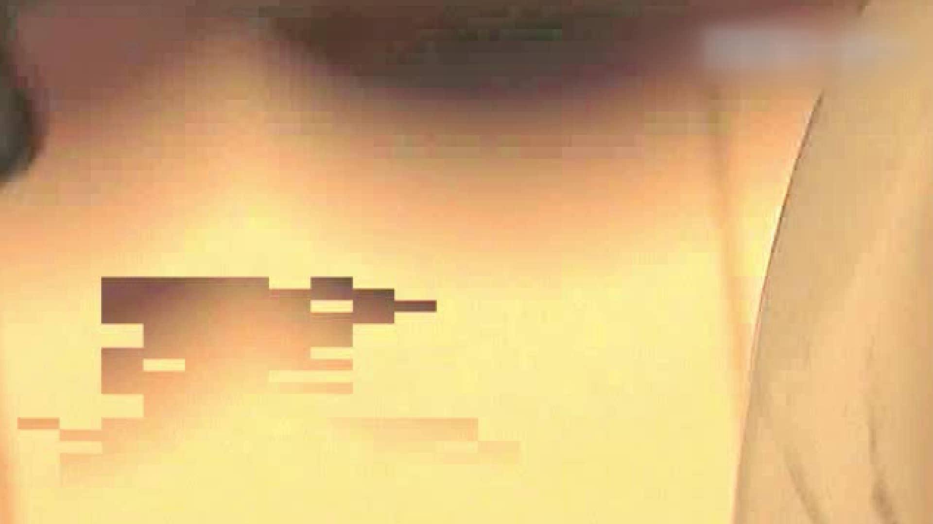 ロックハンドさんの盗撮記録File.25 接写  112pic 91