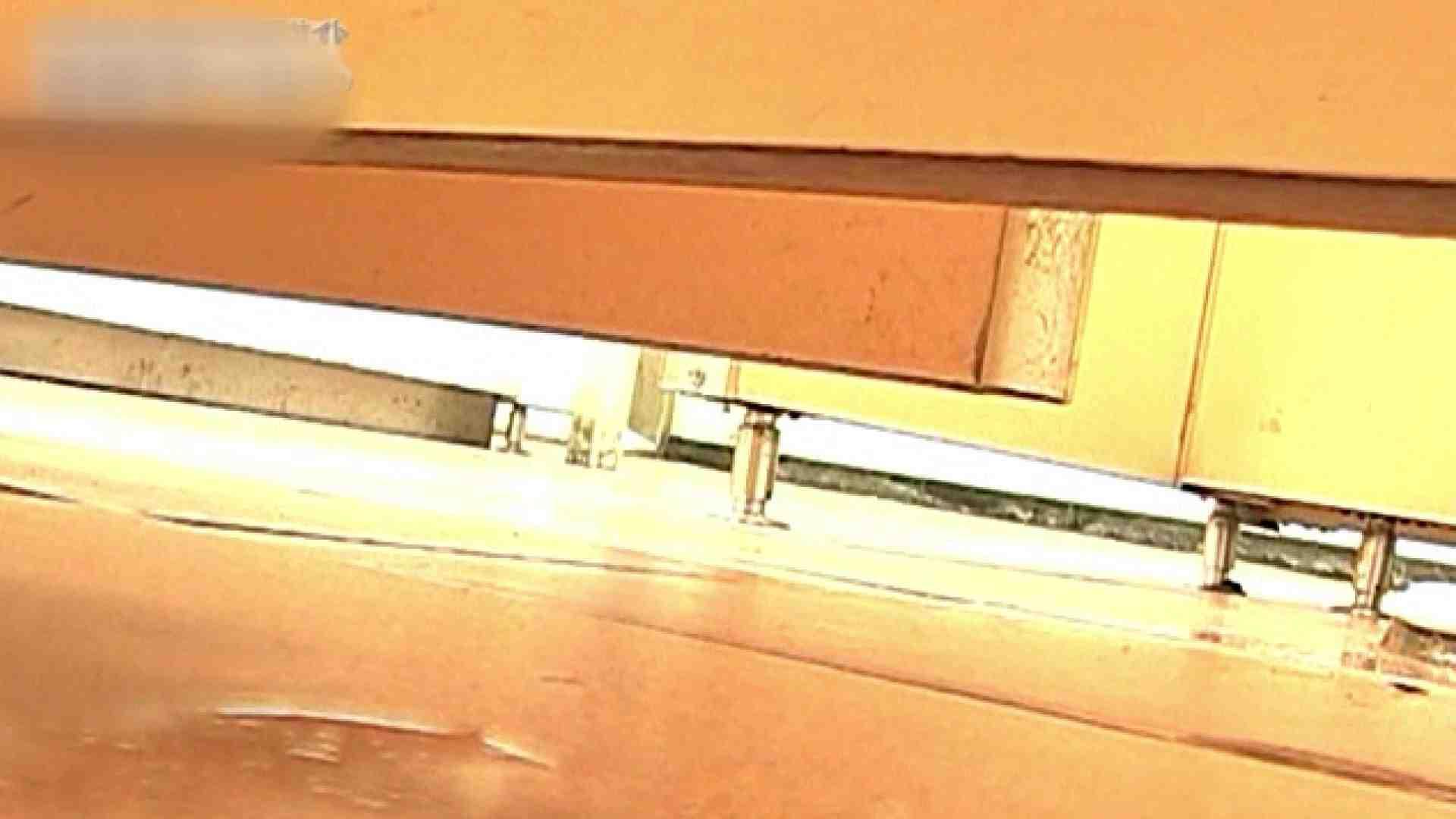 ロックハンドさんの盗撮記録File.55 潜入  96pic 2