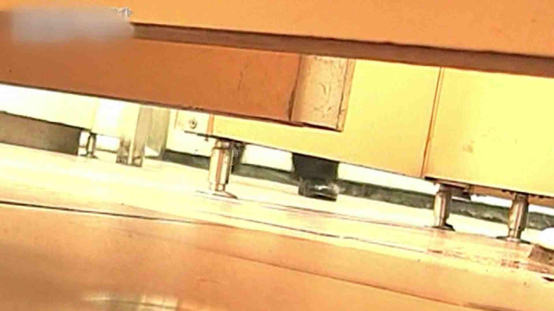 ロックハンドさんの盗撮記録File.55 潜入  96pic 41