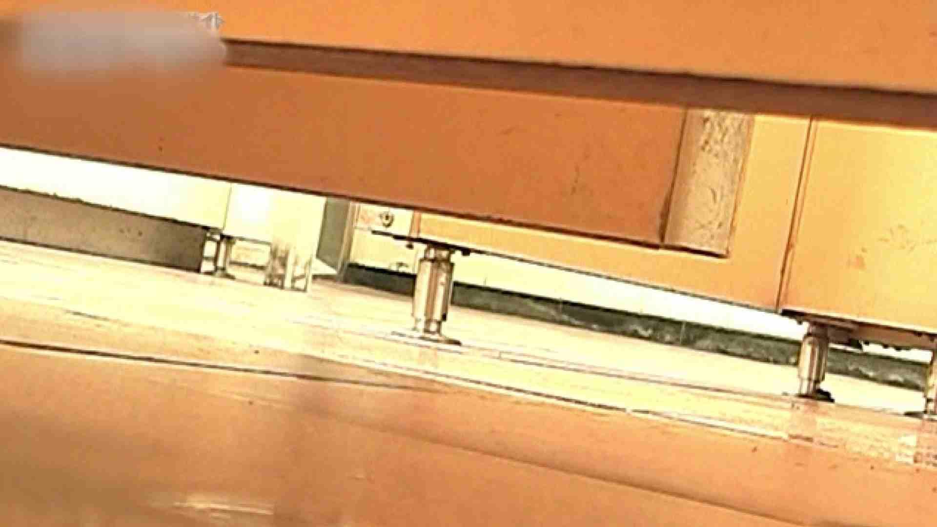 ロックハンドさんの盗撮記録File.55 潜入  96pic 47