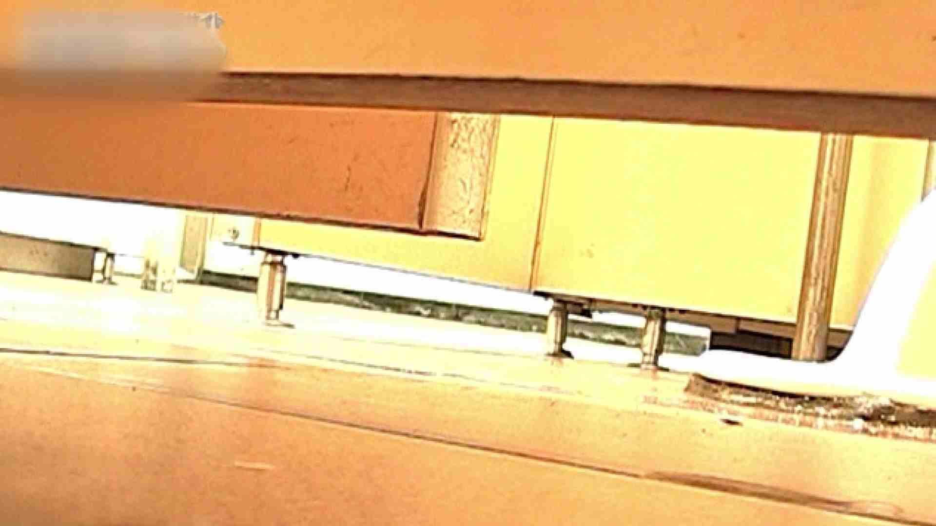 ロックハンドさんの盗撮記録File.55 潜入  96pic 67