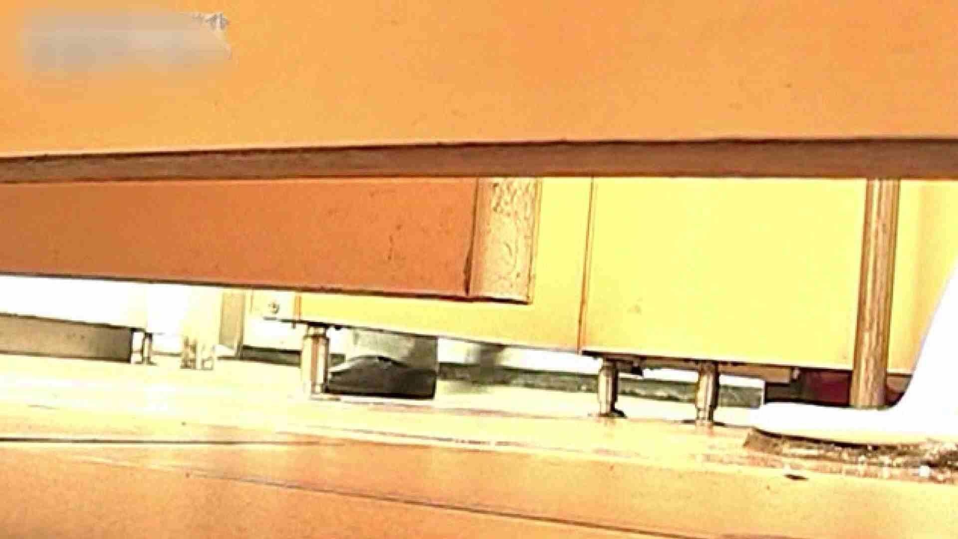 ロックハンドさんの盗撮記録File.55 潜入  96pic 69