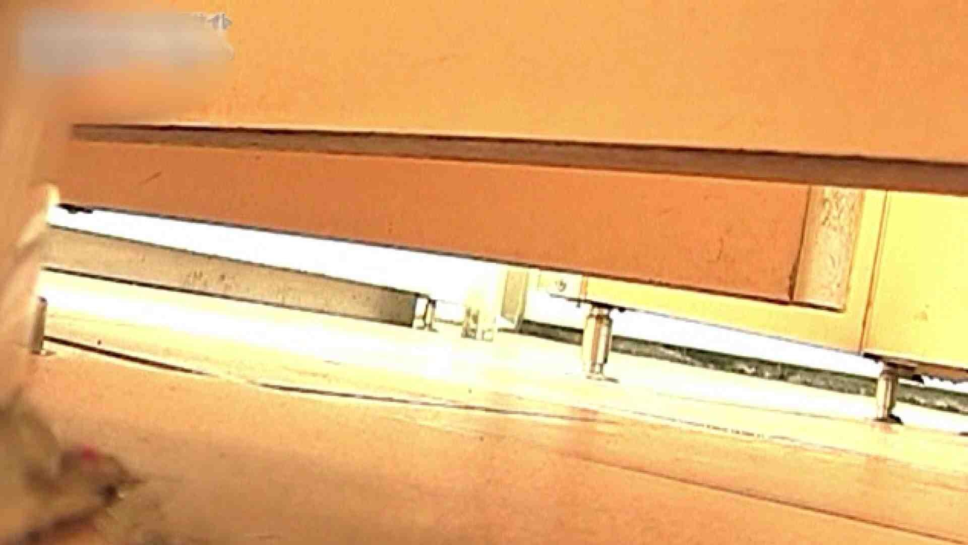 ロックハンドさんの盗撮記録File.55 潜入  96pic 93