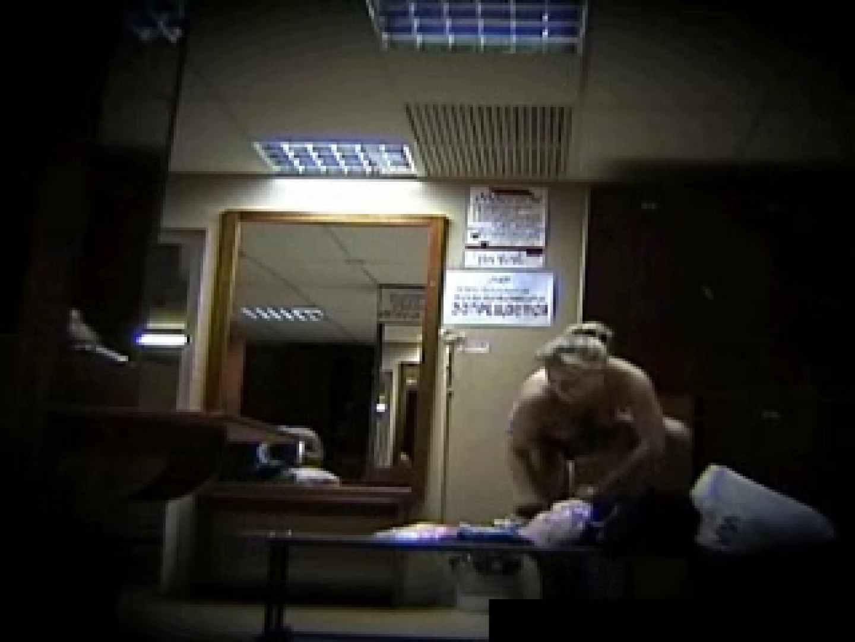 欧州ロッカールーム覗き撮り6 覗き  92pic 48