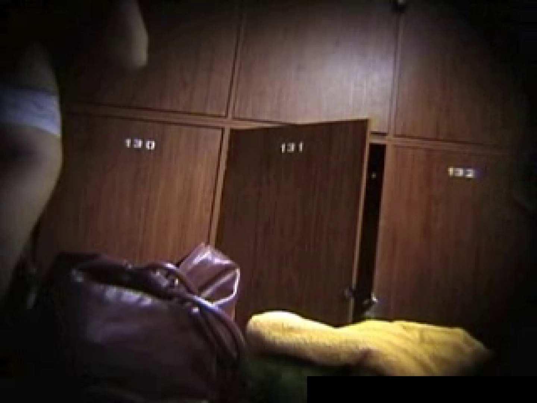 欧州ロッカールーム覗き撮り6 覗き  92pic 59