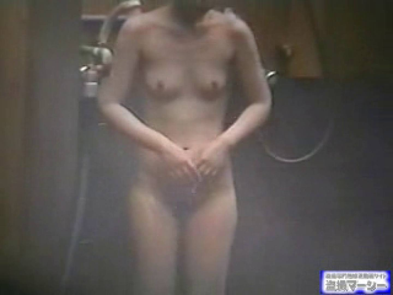 究極露天風呂美女厳選版vol.8 美女  80pic 34