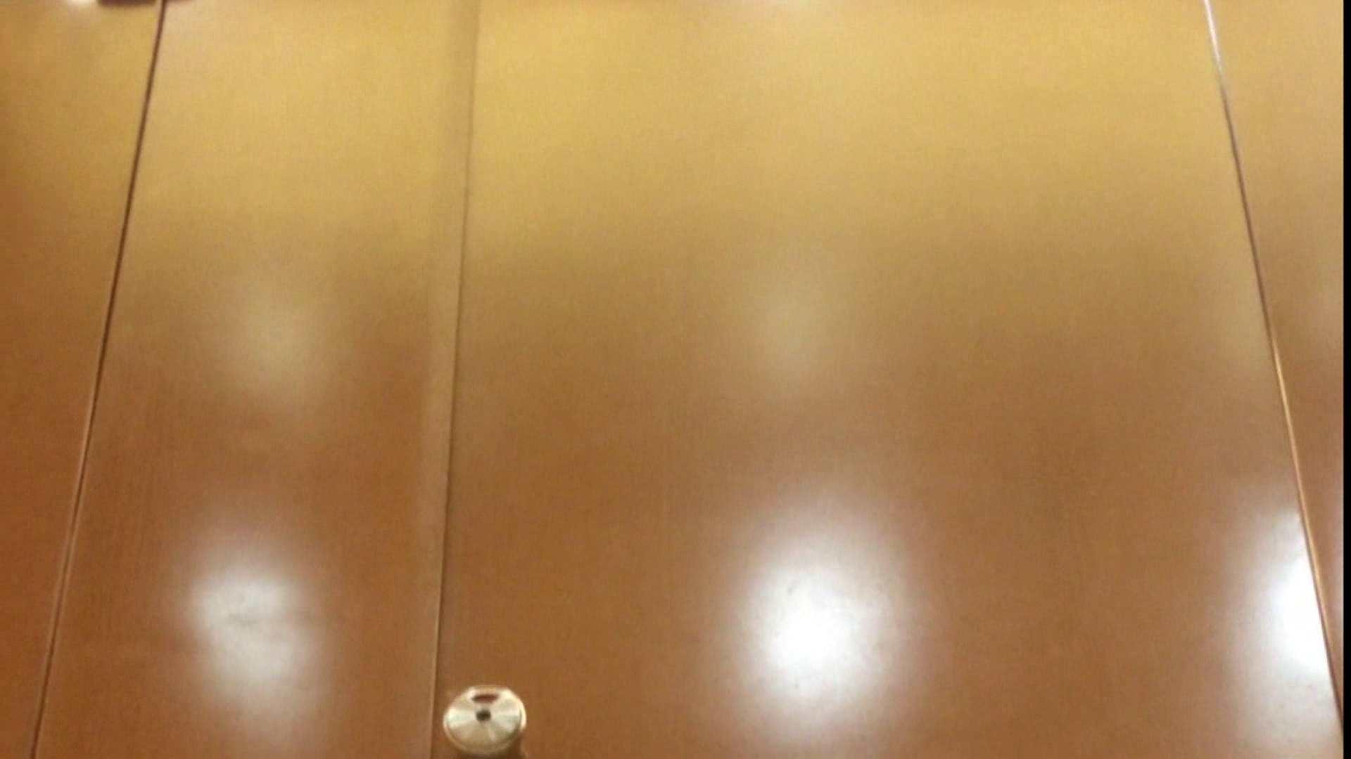 「噂」の国の厠観察日記2 Vol.01 人気シリーズ  109pic 8