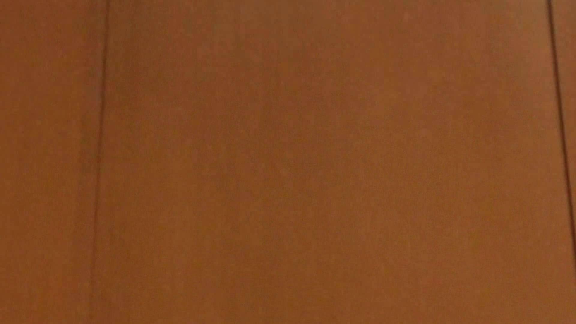 「噂」の国の厠観察日記2 Vol.01 人気シリーズ  109pic 81