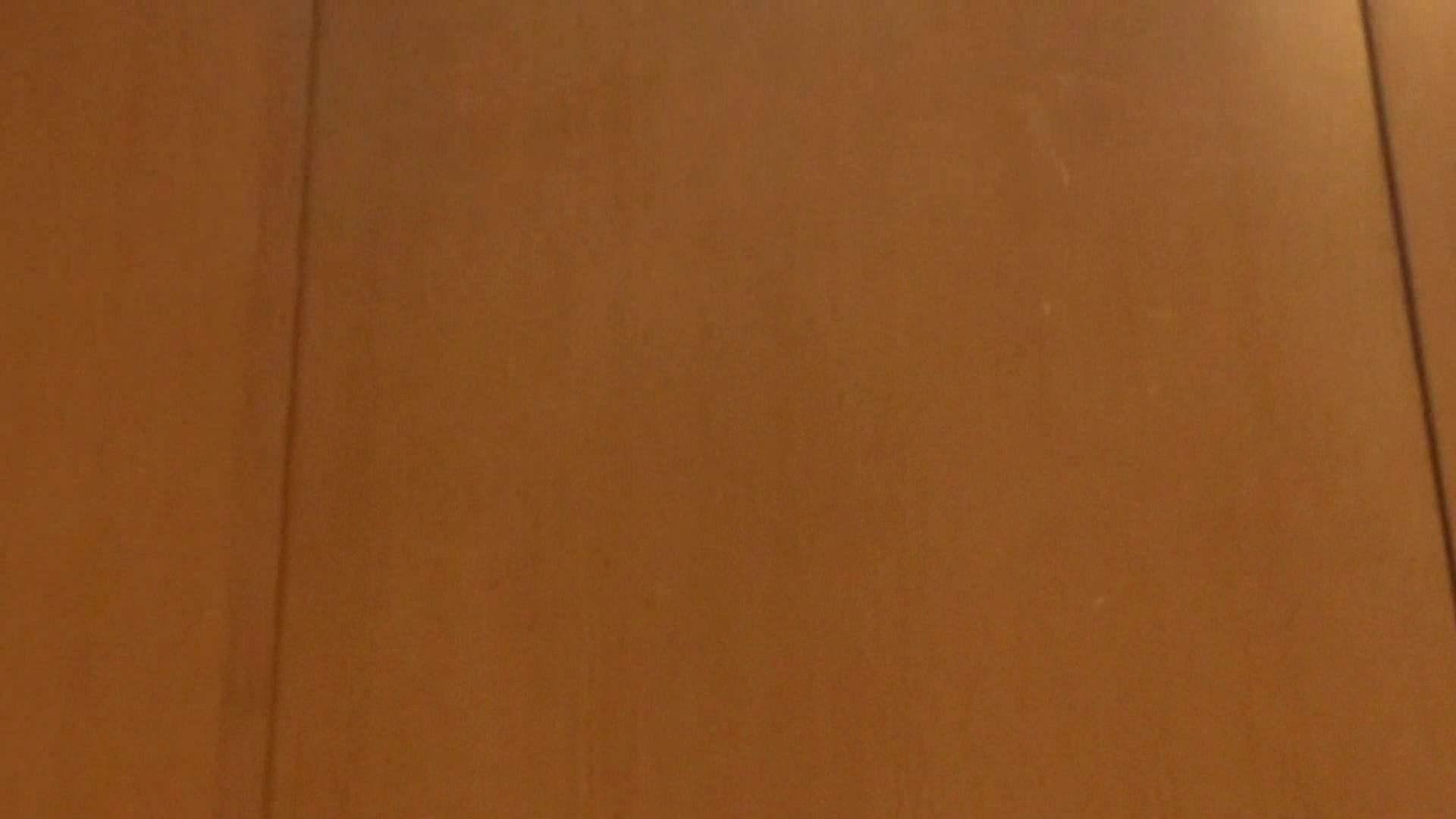 「噂」の国の厠観察日記2 Vol.01 人気シリーズ  109pic 84