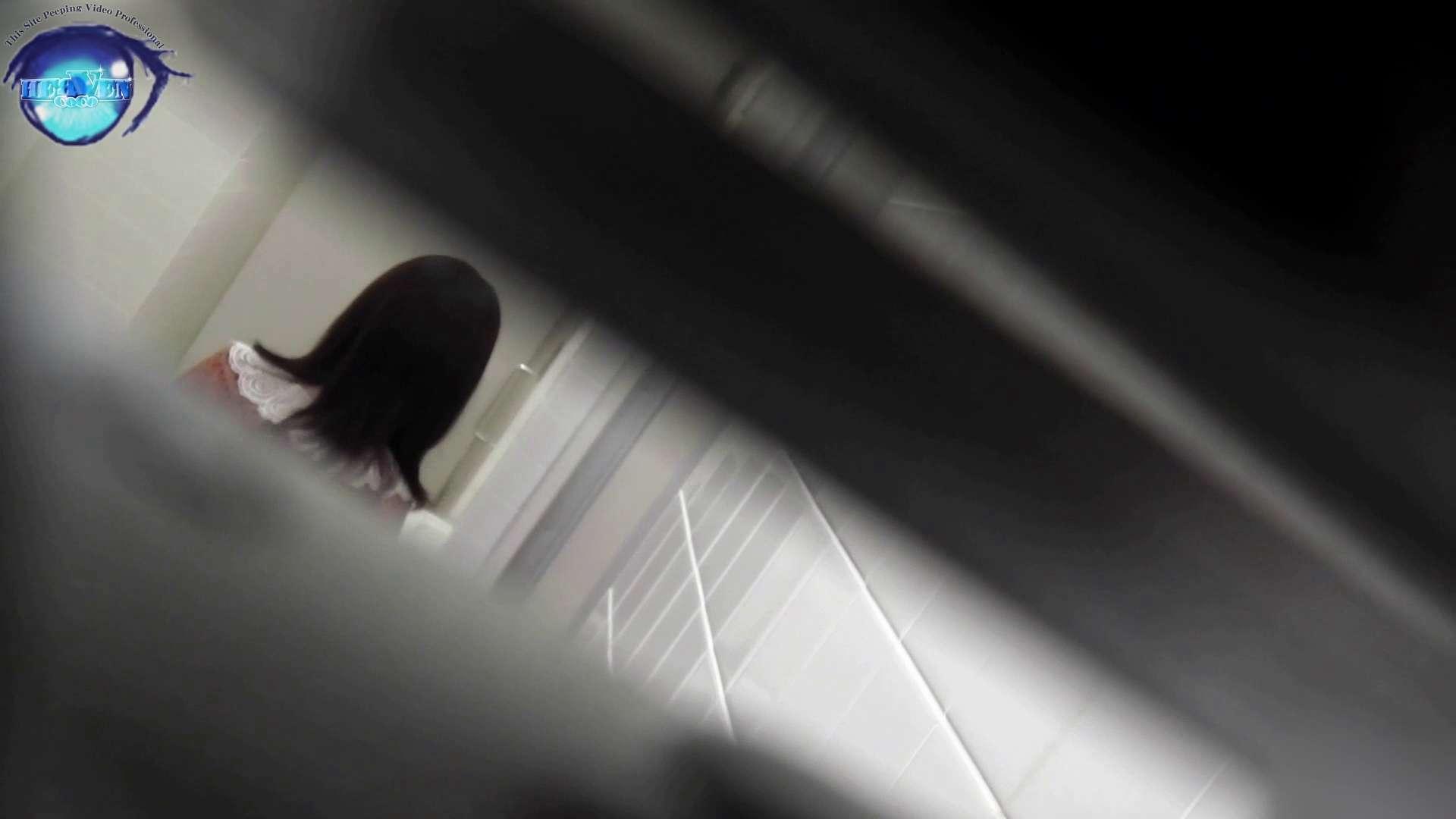 お銀さんの「洗面所突入レポート!!」 vol.51 突入最前線!おまけ付き 前編 OL  61pic 55