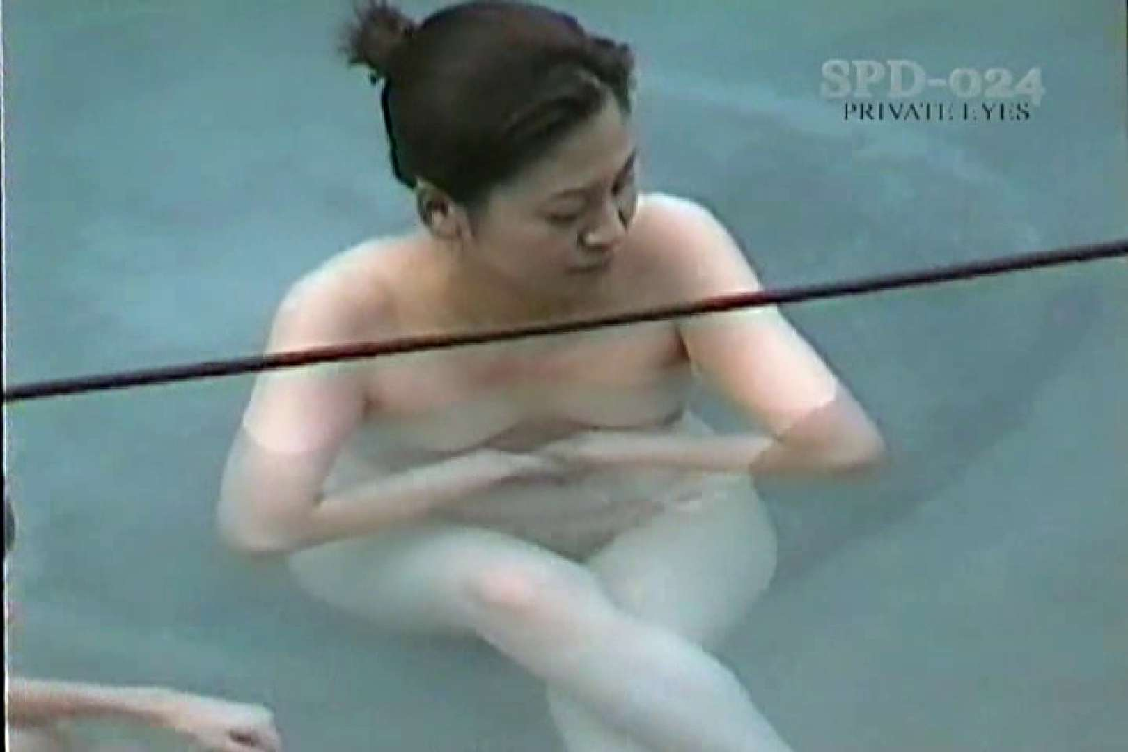 高画質版!SPD-024 新・潜入露天(四番湯) 名作  16pic 13