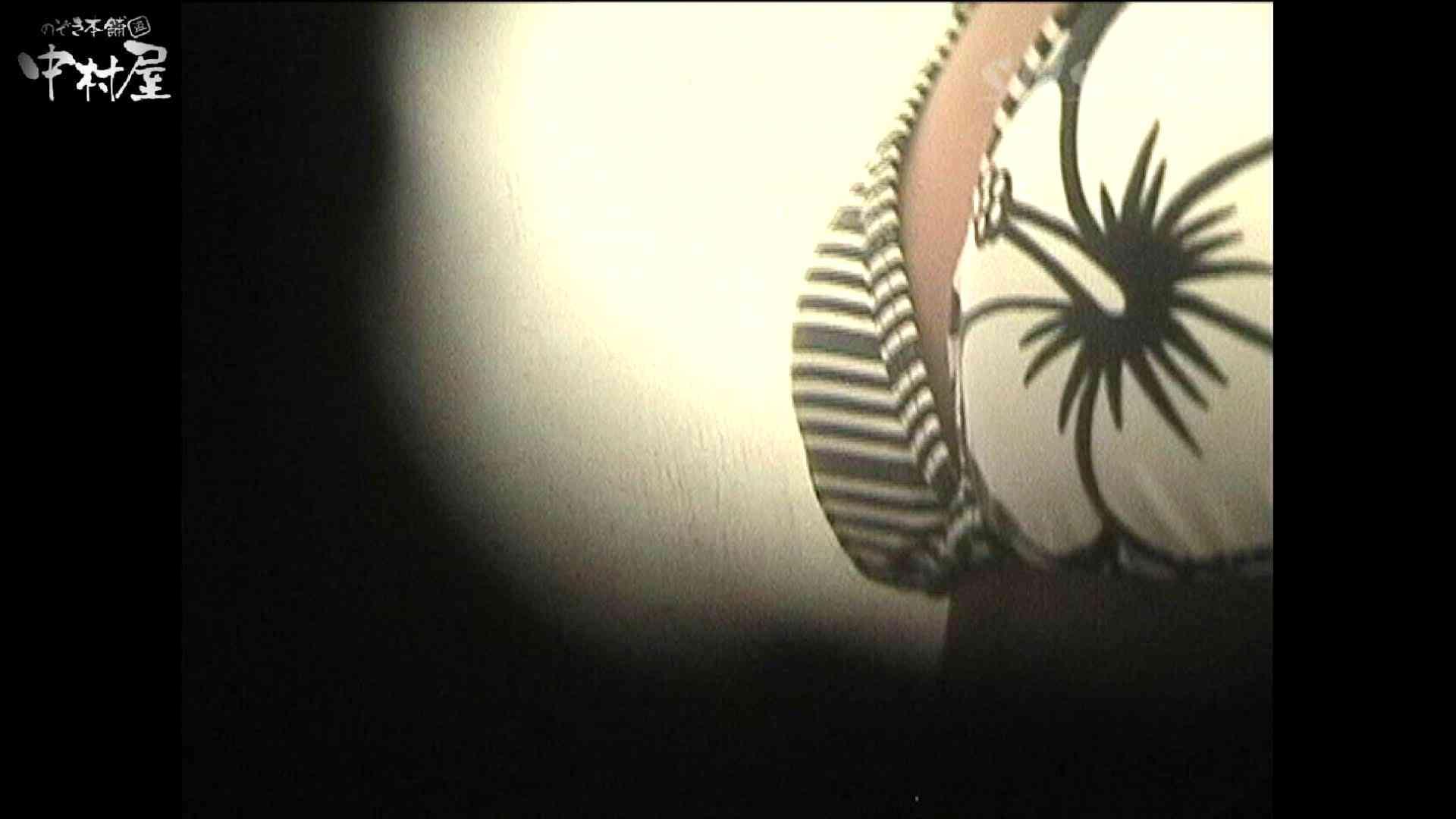 No.10 ヒョウガラ下着の茶髪美人、マッチの乗りそうなまつげです。 接写  57pic 13