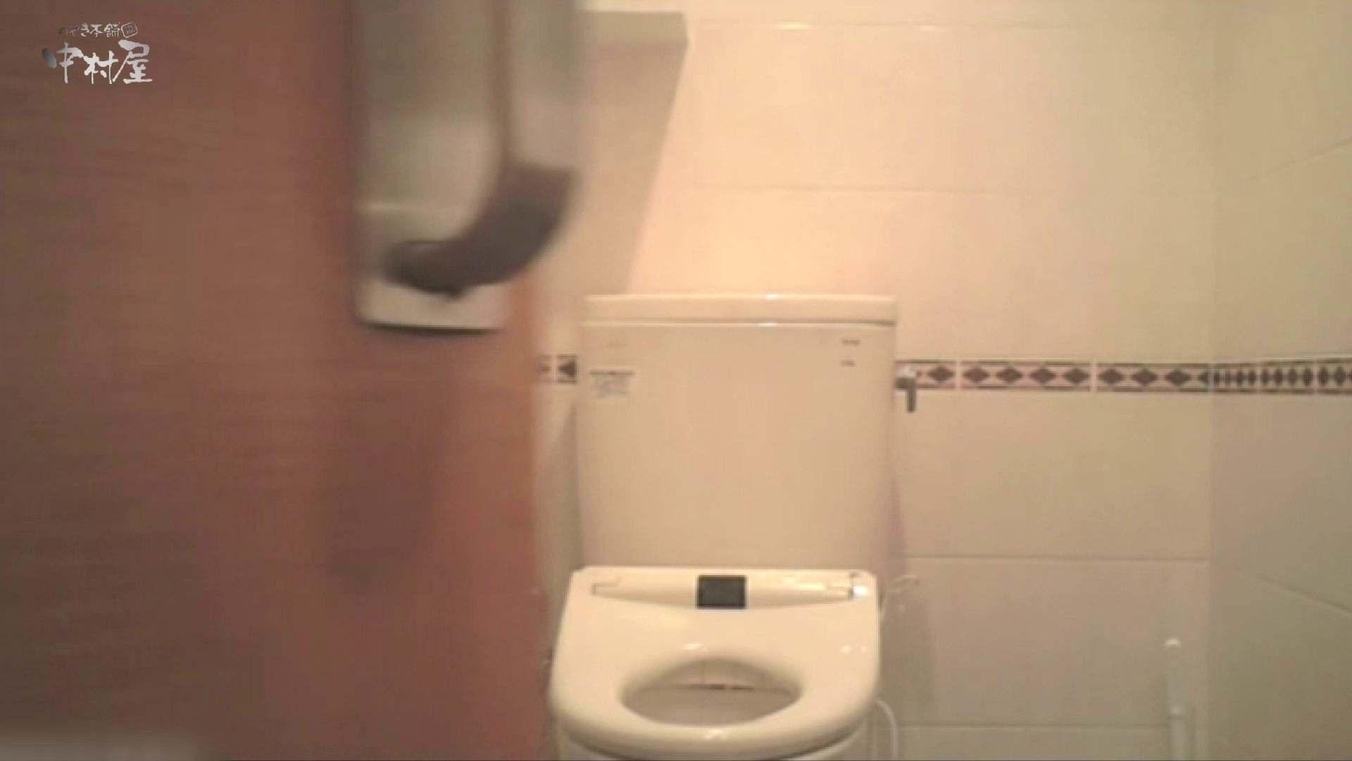 ティーンガールのトイレ覗き‼vol.13 お姉さん  65pic 37