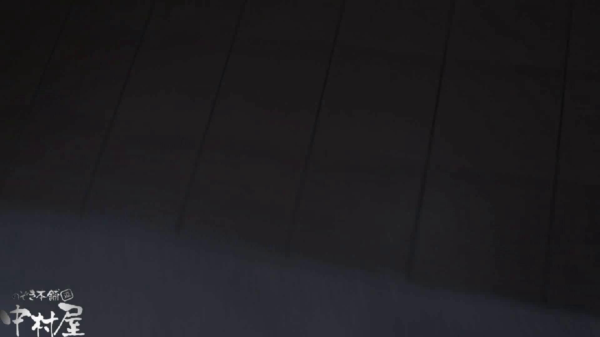 魂のかわや盗撮62連発! ドデカイ空爆! 14発目! 盗撮  27pic 6