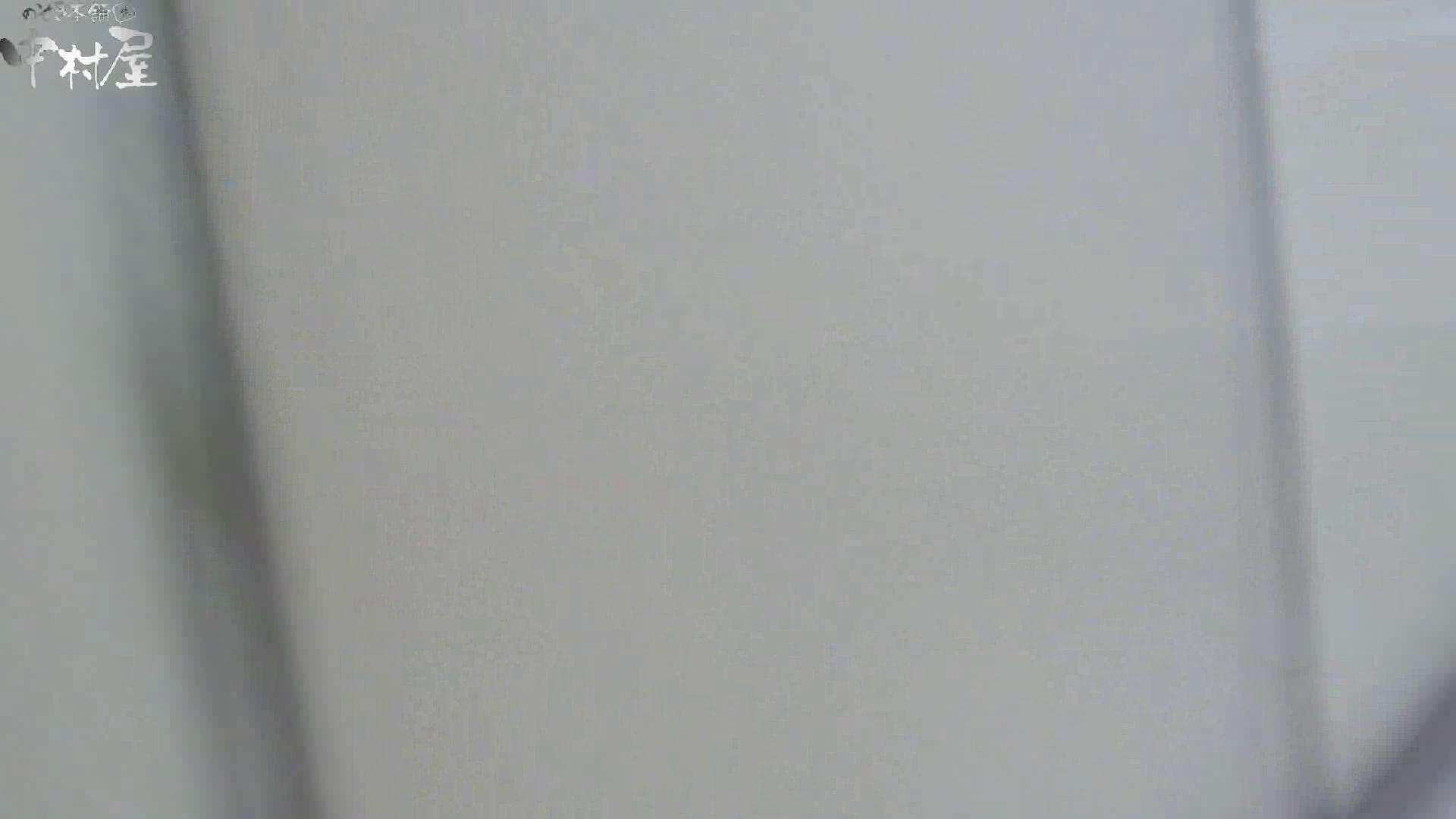 魂のかわや盗撮62連発! 中腰でオマンコパカァ~ 44発目! マンコ  83pic 9