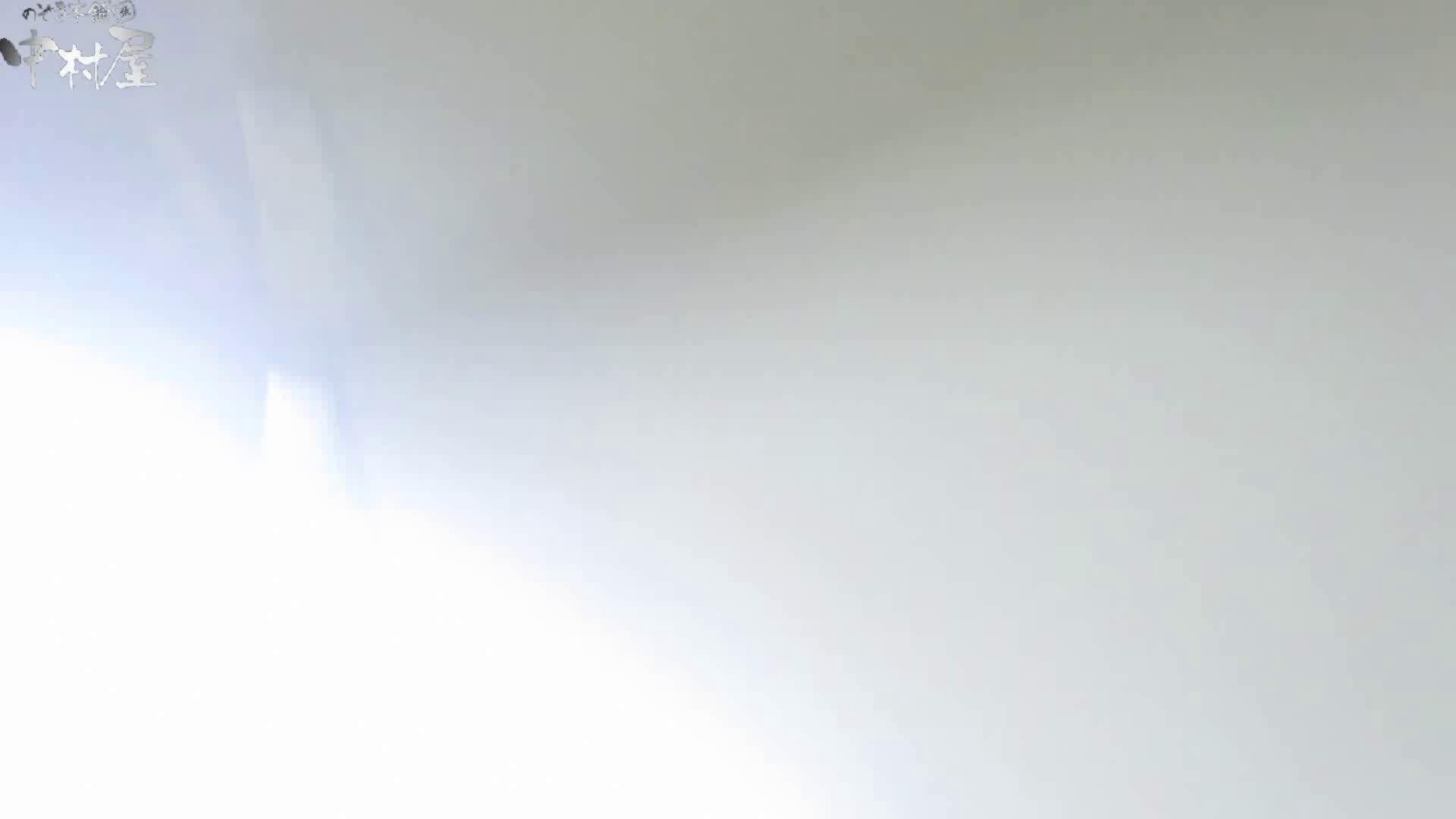 魂のかわや盗撮62連発! 中腰でオマンコパカァ~ 44発目! マンコ  83pic 41