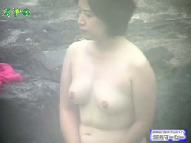 年増艶01 美熟女編vol.1 OL  101pic 16