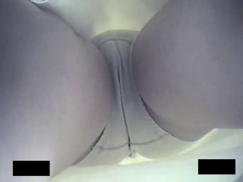 逆撮スクランブル Vol.2 パンティ  70pic 10