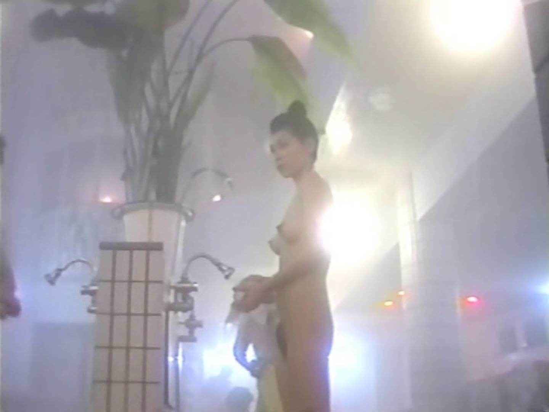 スーパー銭湯で見つけたお嬢さん vol.10 裸体  51pic 26