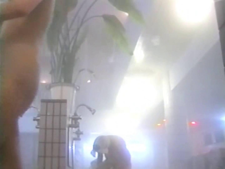 スーパー銭湯で見つけたお嬢さん vol.10 裸体  51pic 27