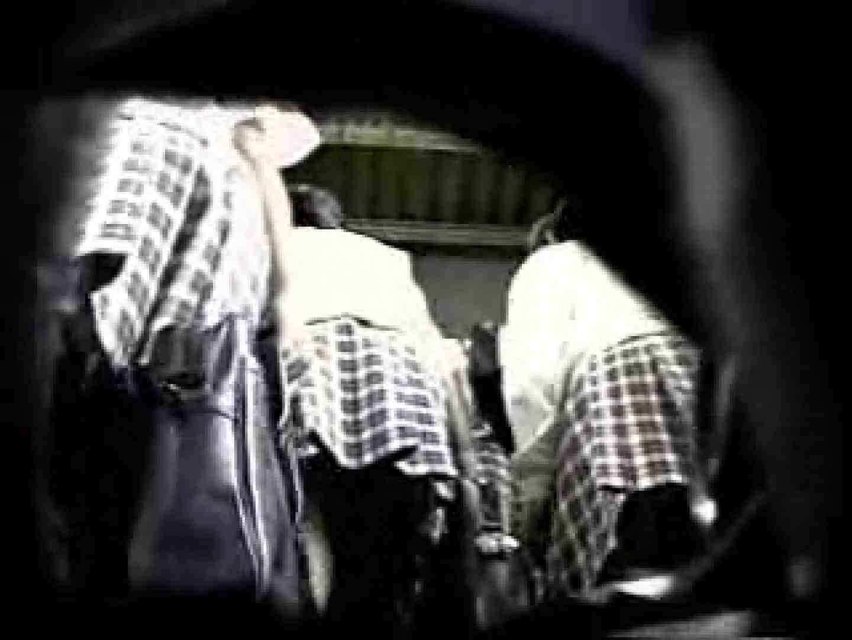 パンチラ全国行脚 vol.01 野外  31pic 23