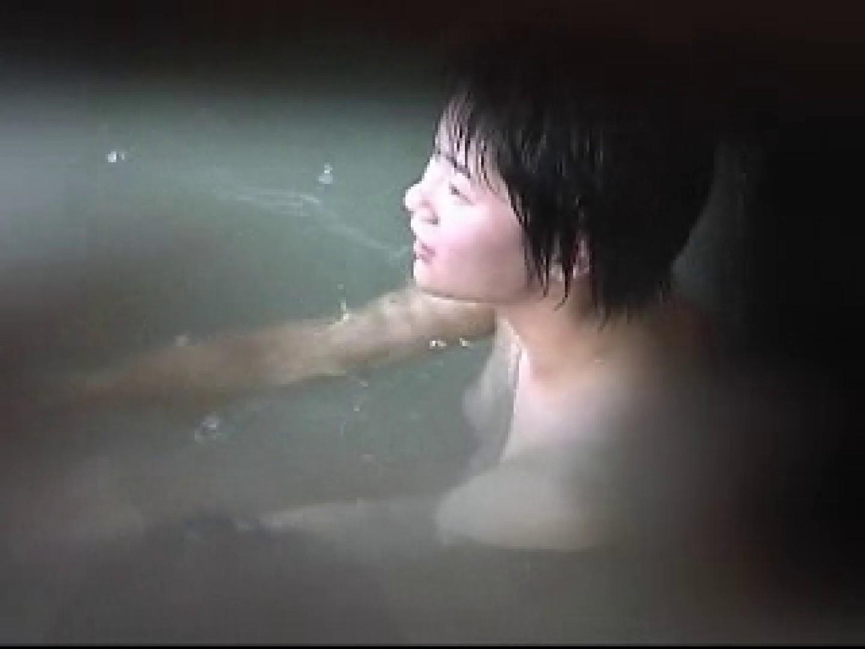 PEEP露天風呂4 入浴  24pic 6