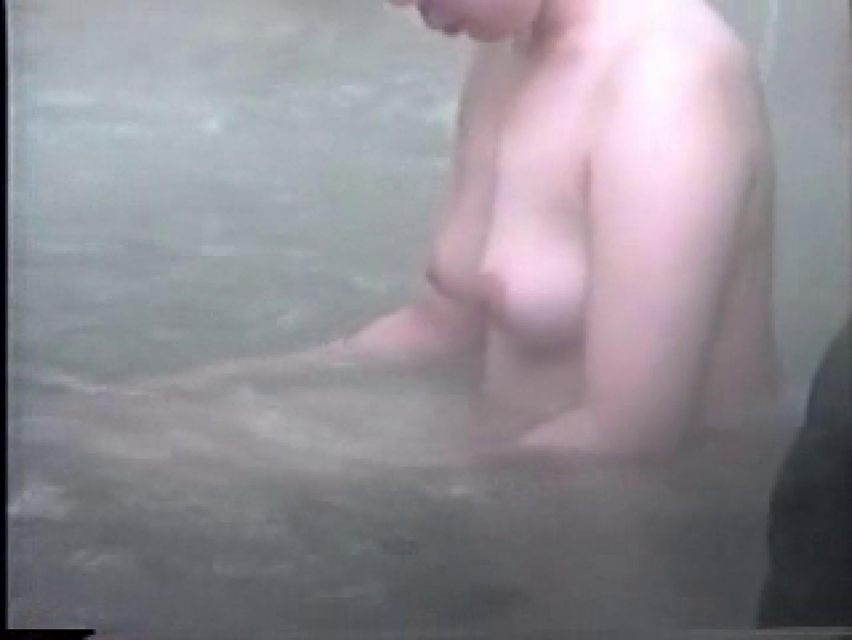PEEP露天風呂4 入浴  24pic 15