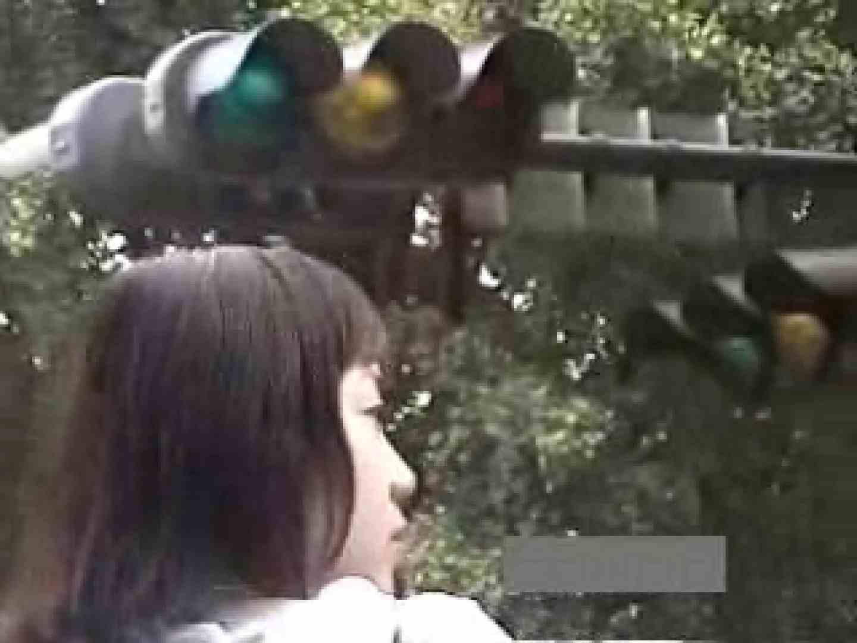 あぁ~愛くるしい嬢達!アンスコ全開! vol.06 盗撮  56pic 17