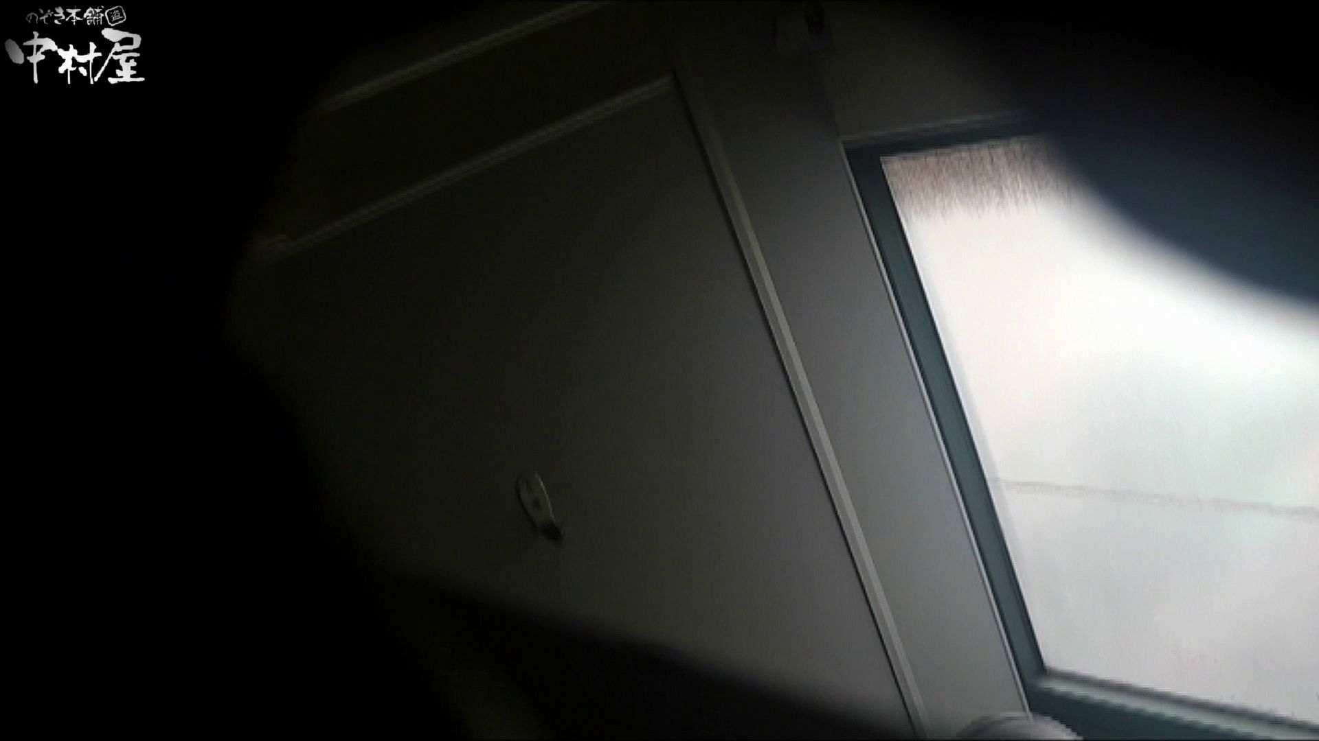 【世界の射窓から~ステーション編~】ステーション編 vol51 最後の女性は見どころです!!後編 OL  46pic 27