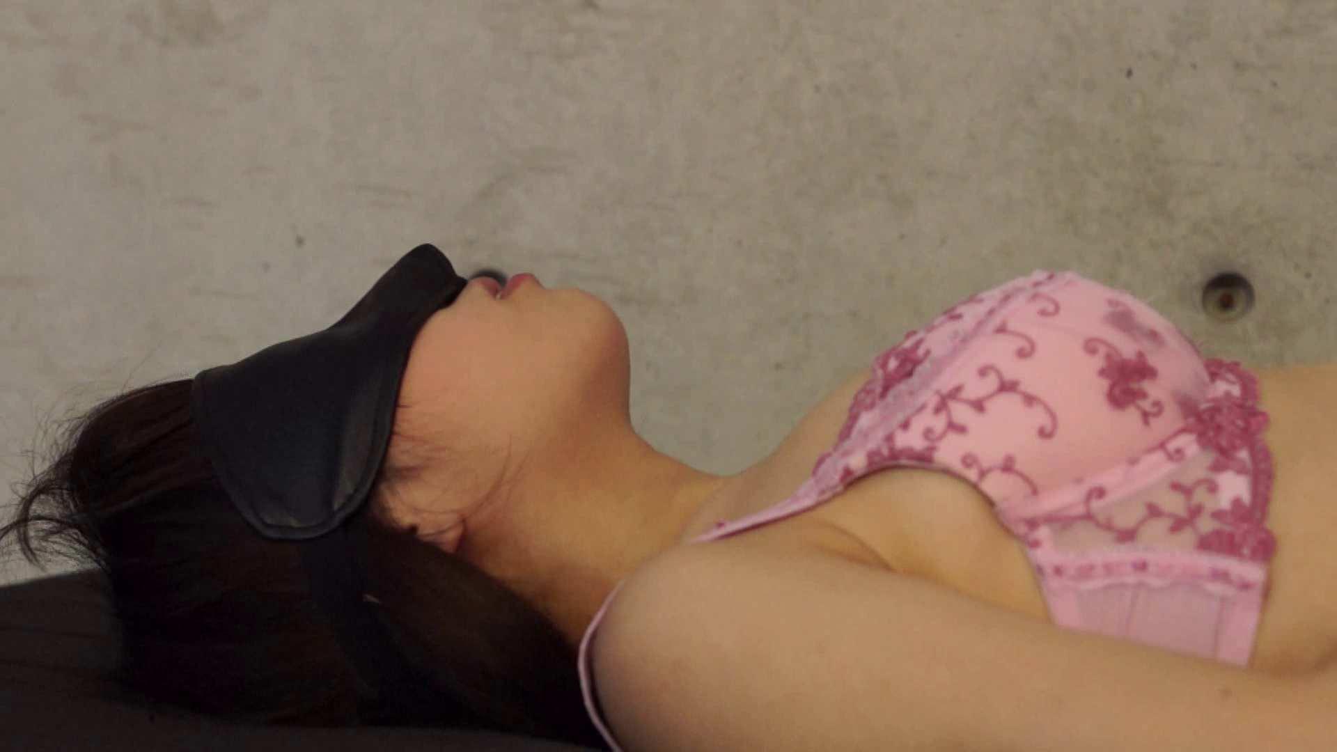 vol.7 夏実ちゃんの汗まみれの腋をベロベロ舐めるTKSさん OL  105pic 4
