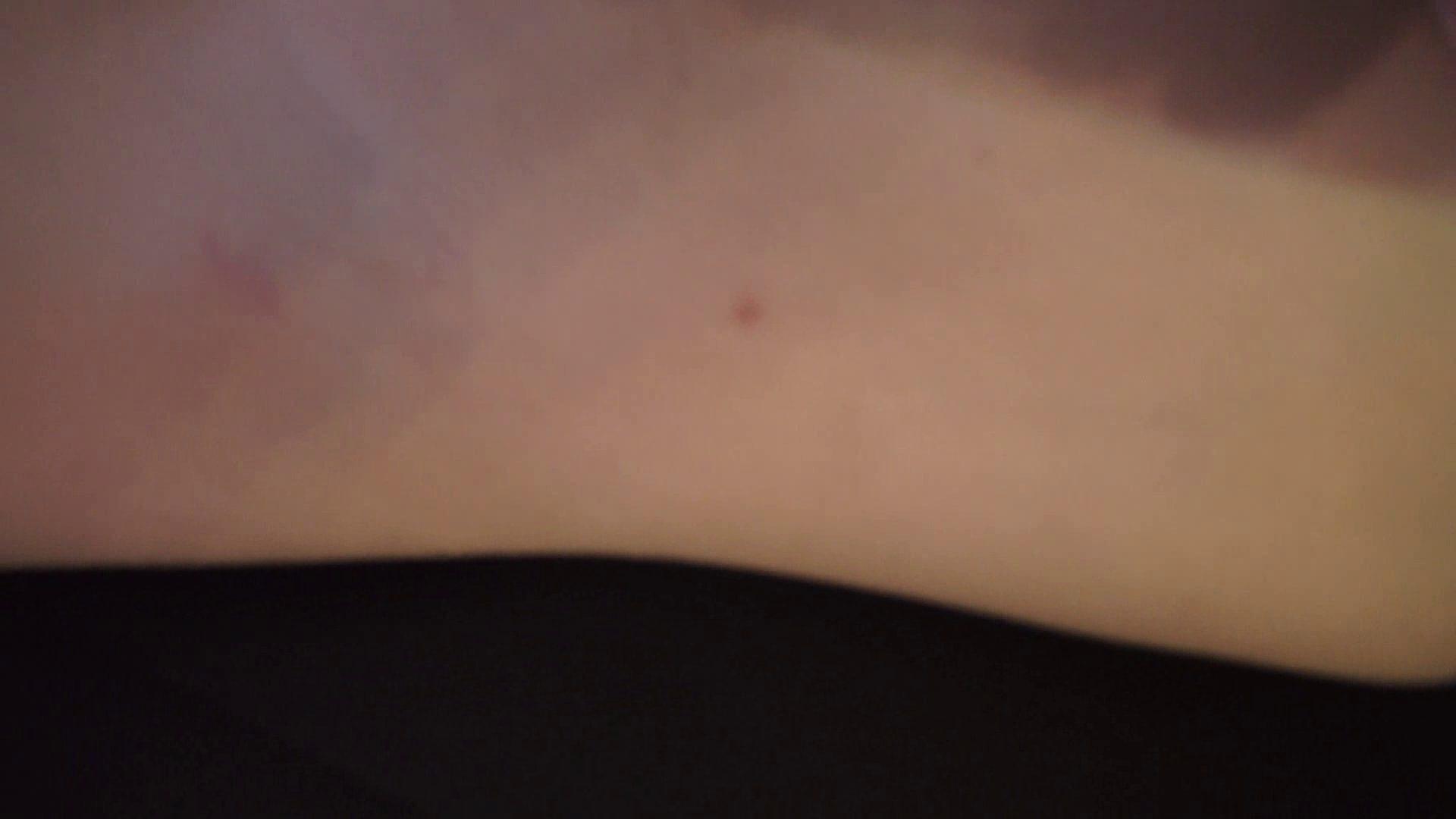 vol.7 夏実ちゃんの汗まみれの腋をベロベロ舐めるTKSさん OL  105pic 28