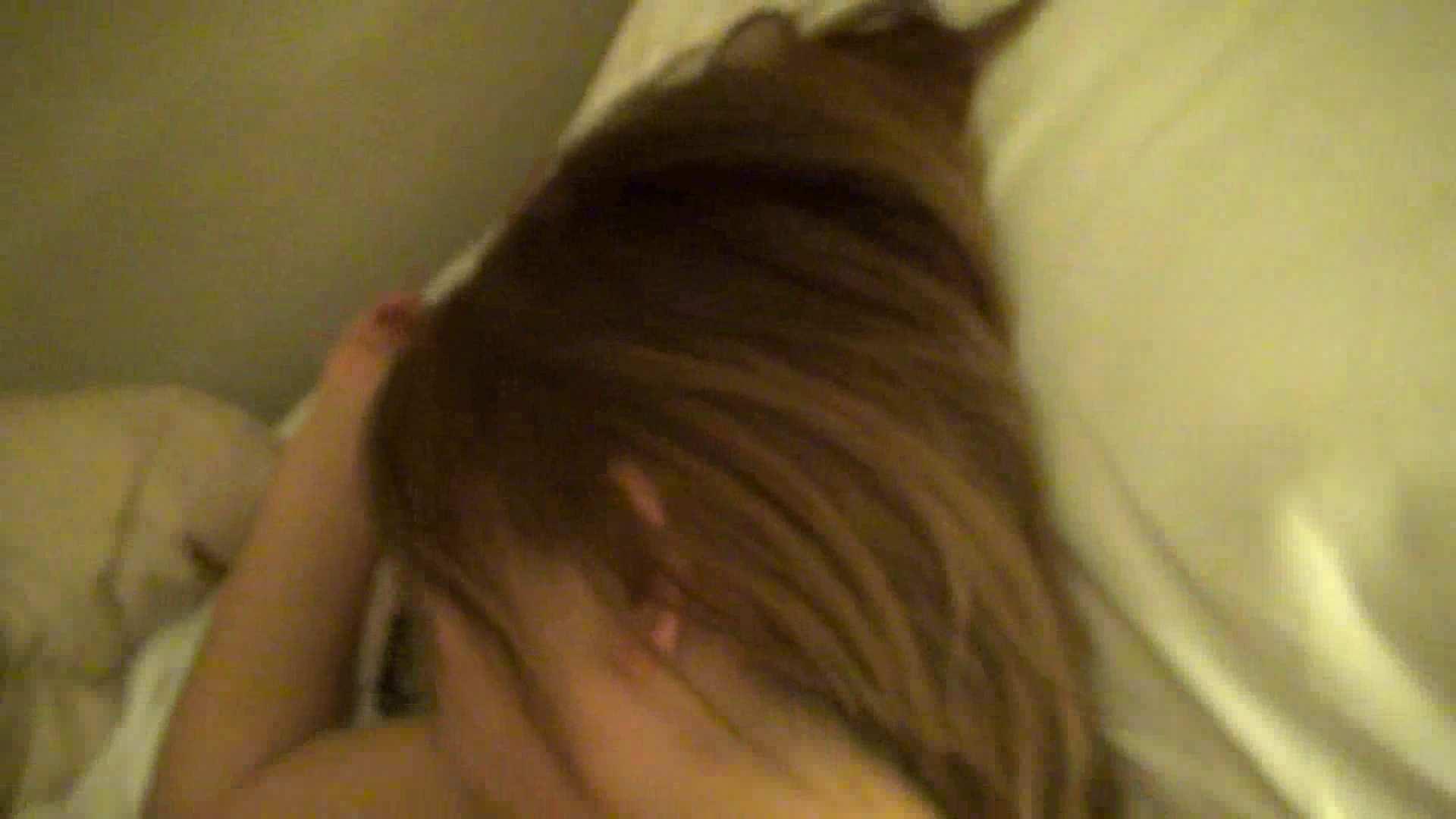 【出会い02】夢見になったのを確認後、大助さんから参加OKの電話をもらいました。 ホテル  32pic 32