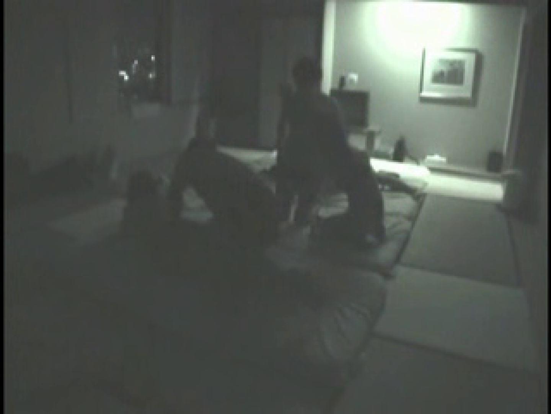 都内で行われえるスワップパーティVol.04 ホテル  58pic 3
