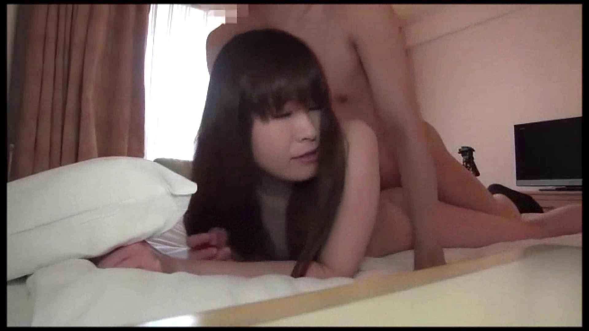 ハメ撮り天国 Vol.29 丸見え  78pic 71