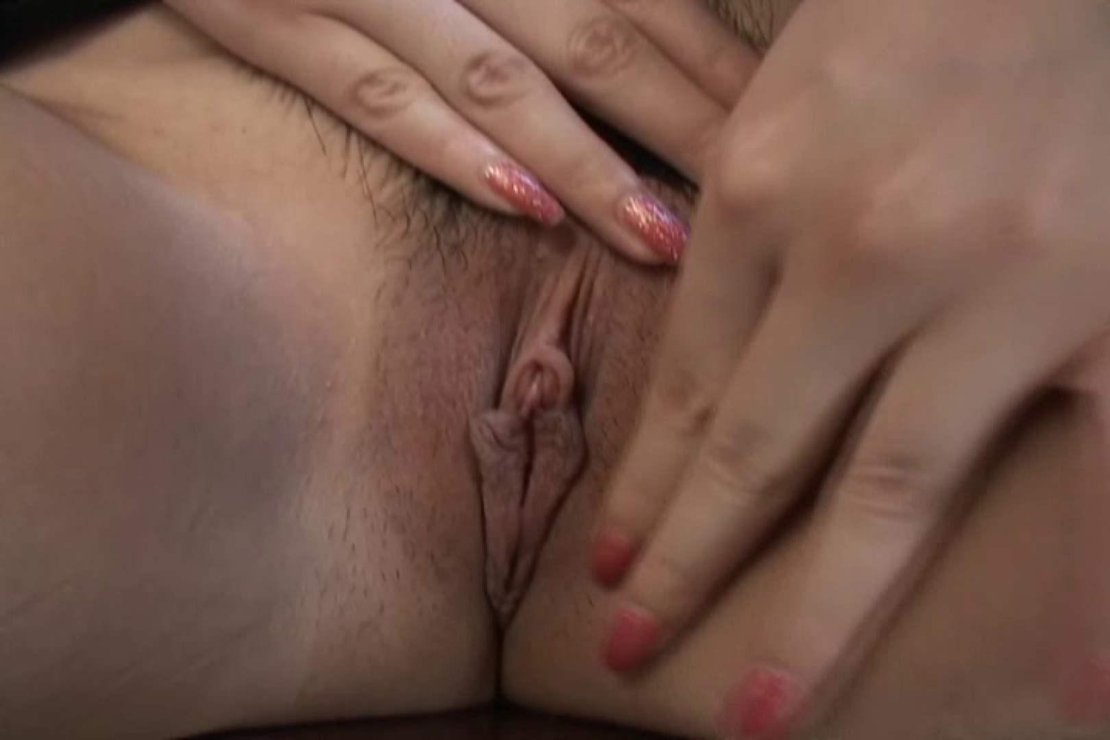仕事で月200本のチンポを相手する22歳若人妻~桜井あい~ 本番  55pic 1