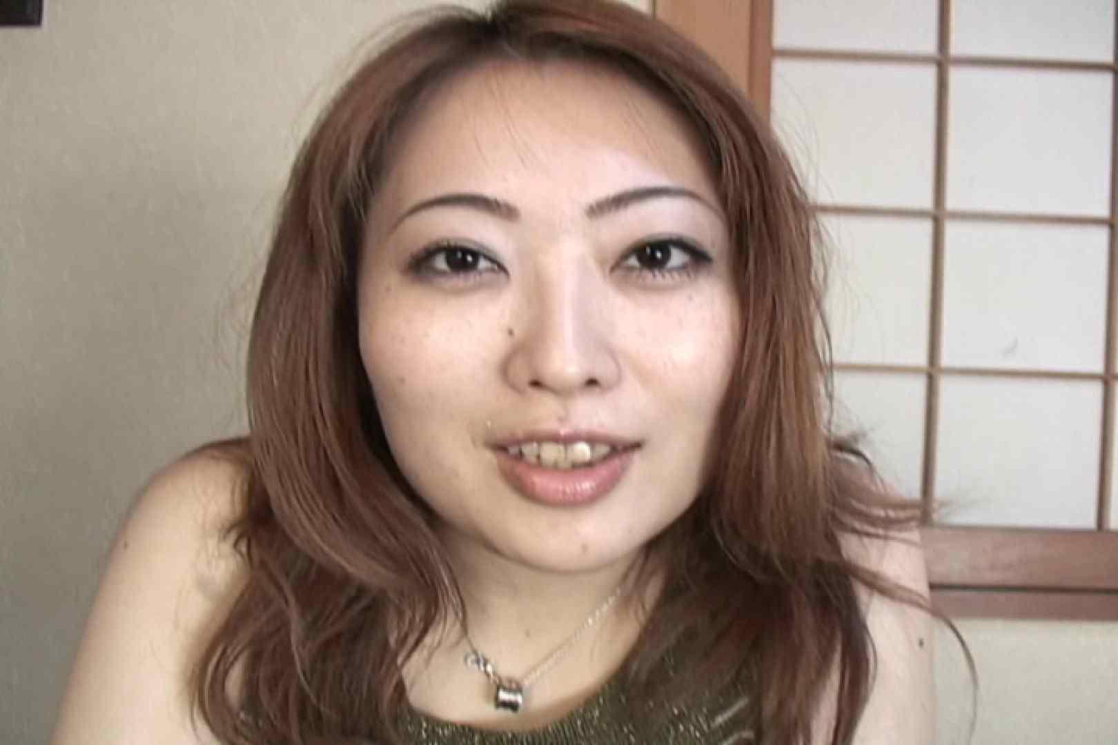 仕事で月200本のチンポを相手する22歳若人妻~桜井あい~ 本番  55pic 7
