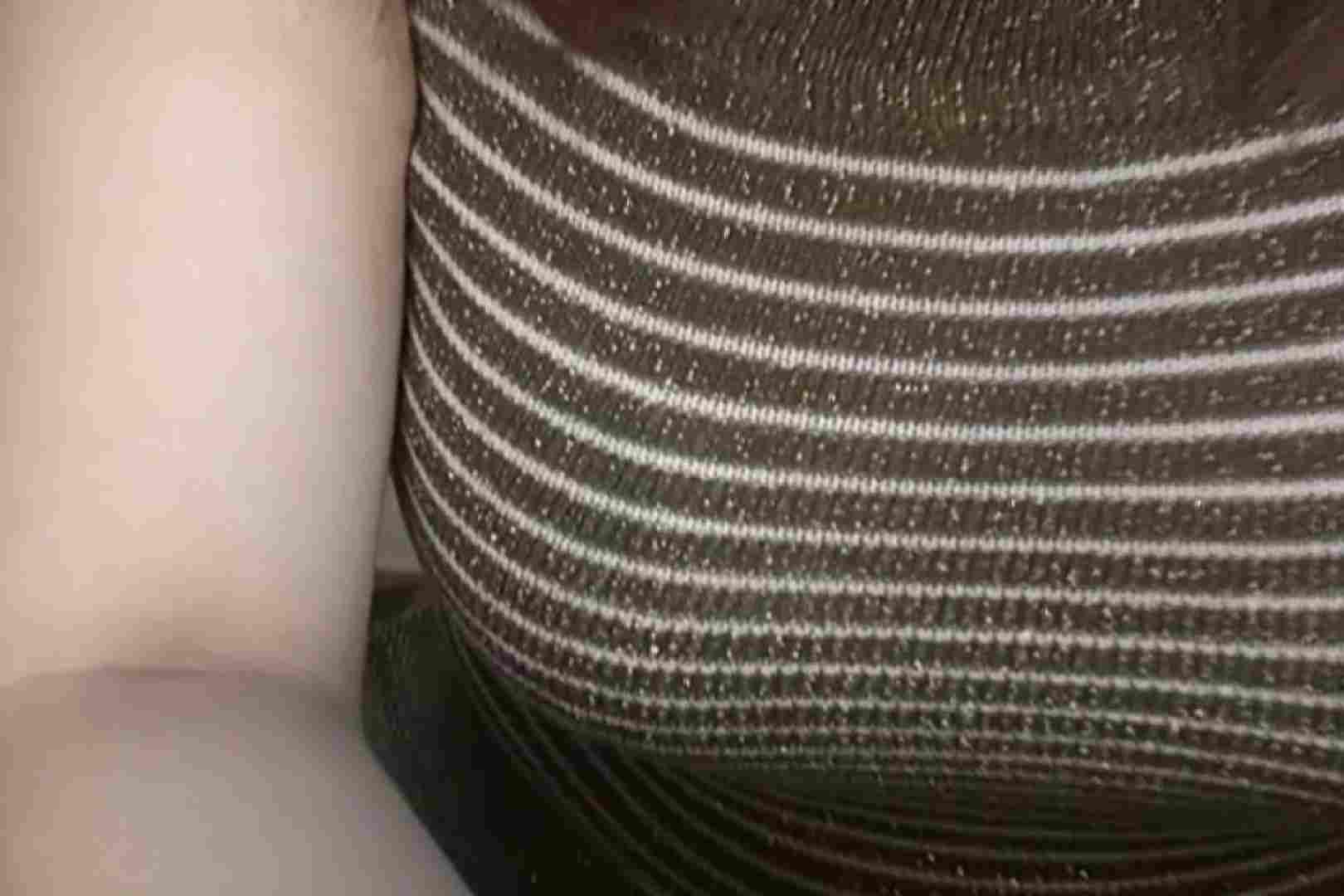 仕事で月200本のチンポを相手する22歳若人妻~桜井あい~ 本番  55pic 9