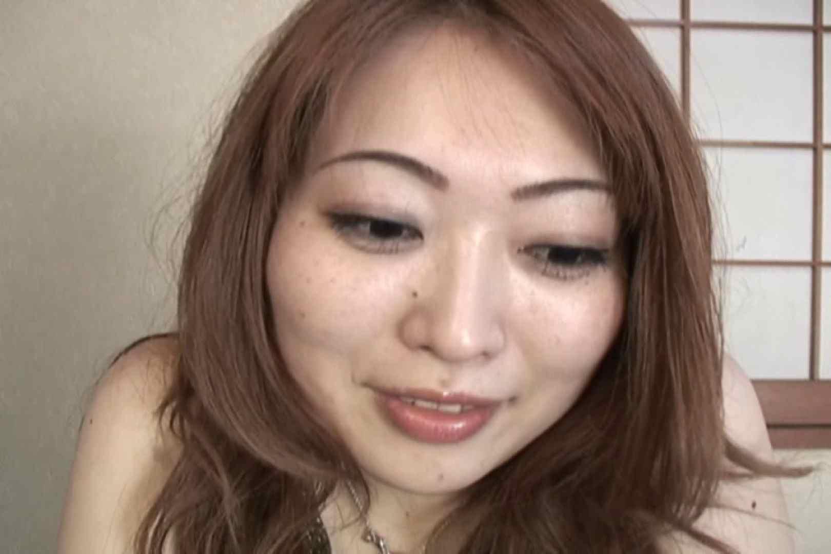 仕事で月200本のチンポを相手する22歳若人妻~桜井あい~ 本番  55pic 15