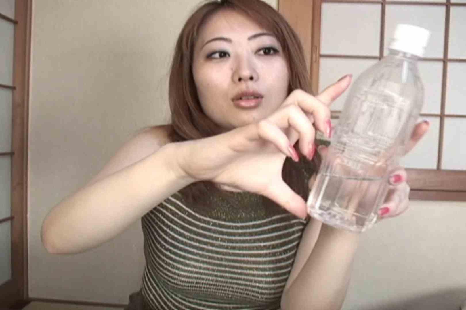 仕事で月200本のチンポを相手する22歳若人妻~桜井あい~ 本番  55pic 20