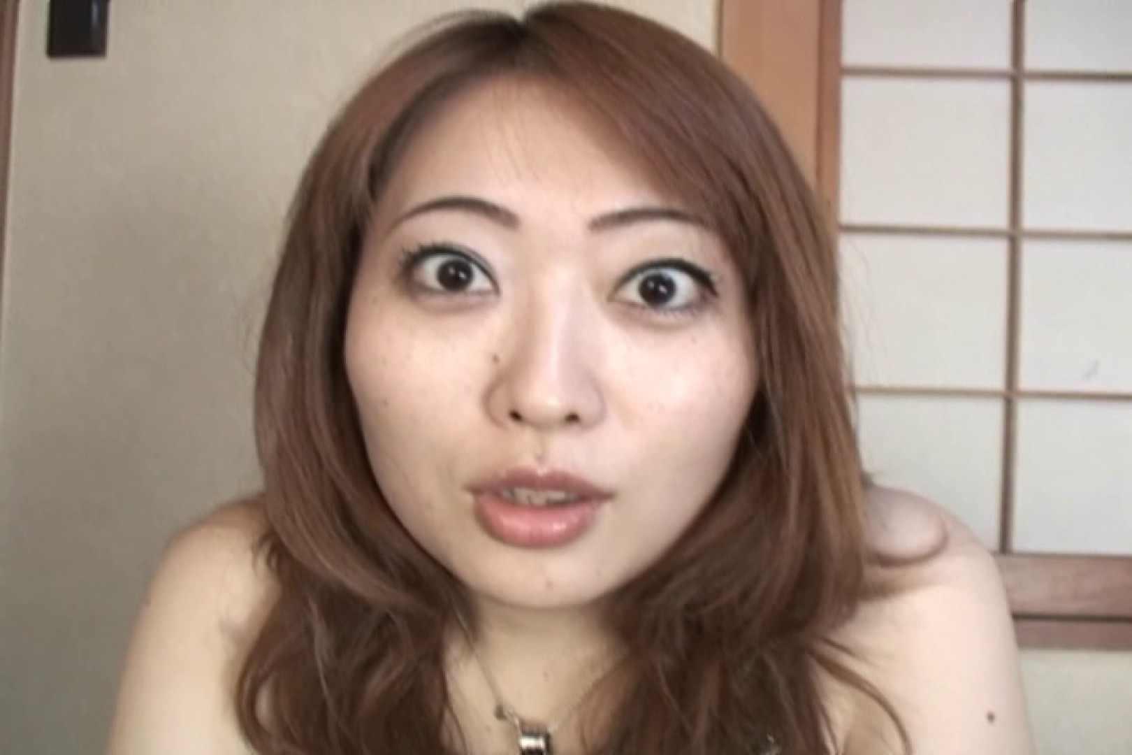 仕事で月200本のチンポを相手する22歳若人妻~桜井あい~ 本番  55pic 22