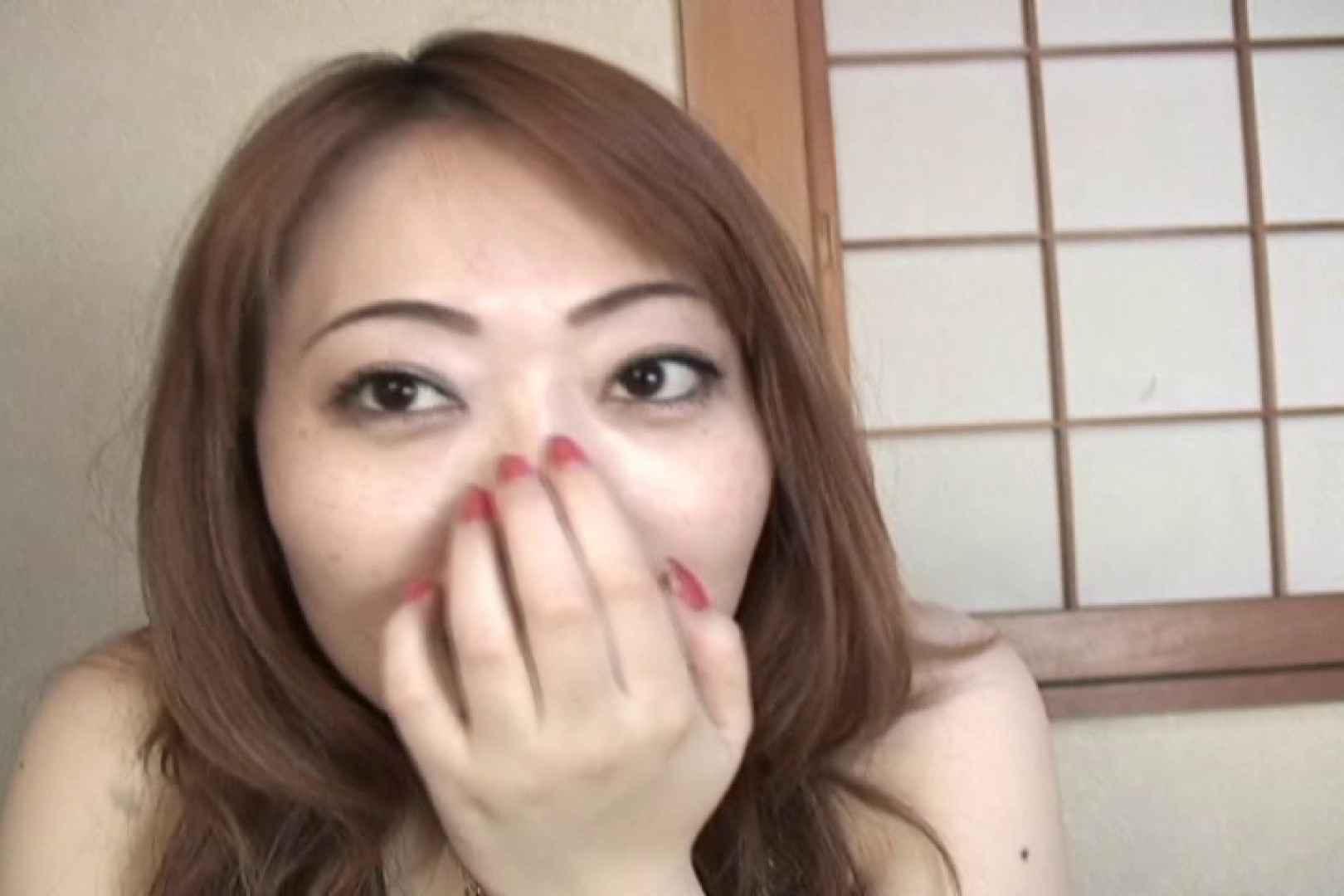 仕事で月200本のチンポを相手する22歳若人妻~桜井あい~ 本番  55pic 23