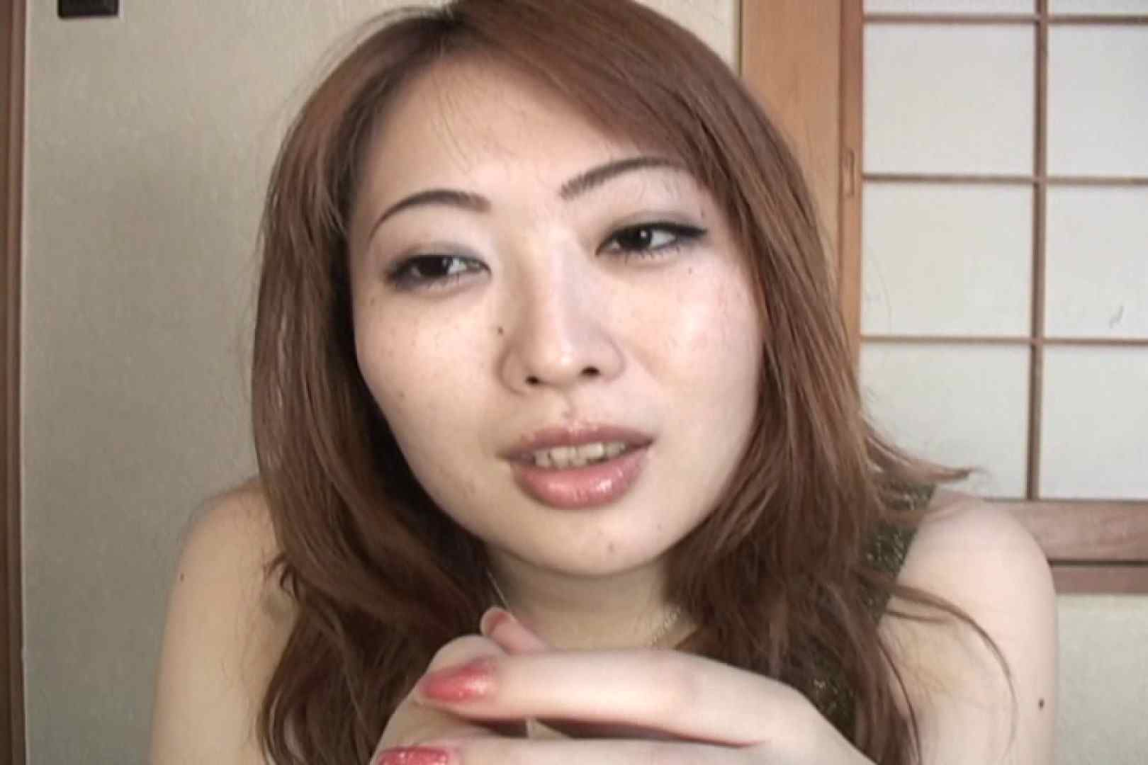 仕事で月200本のチンポを相手する22歳若人妻~桜井あい~ 本番  55pic 25