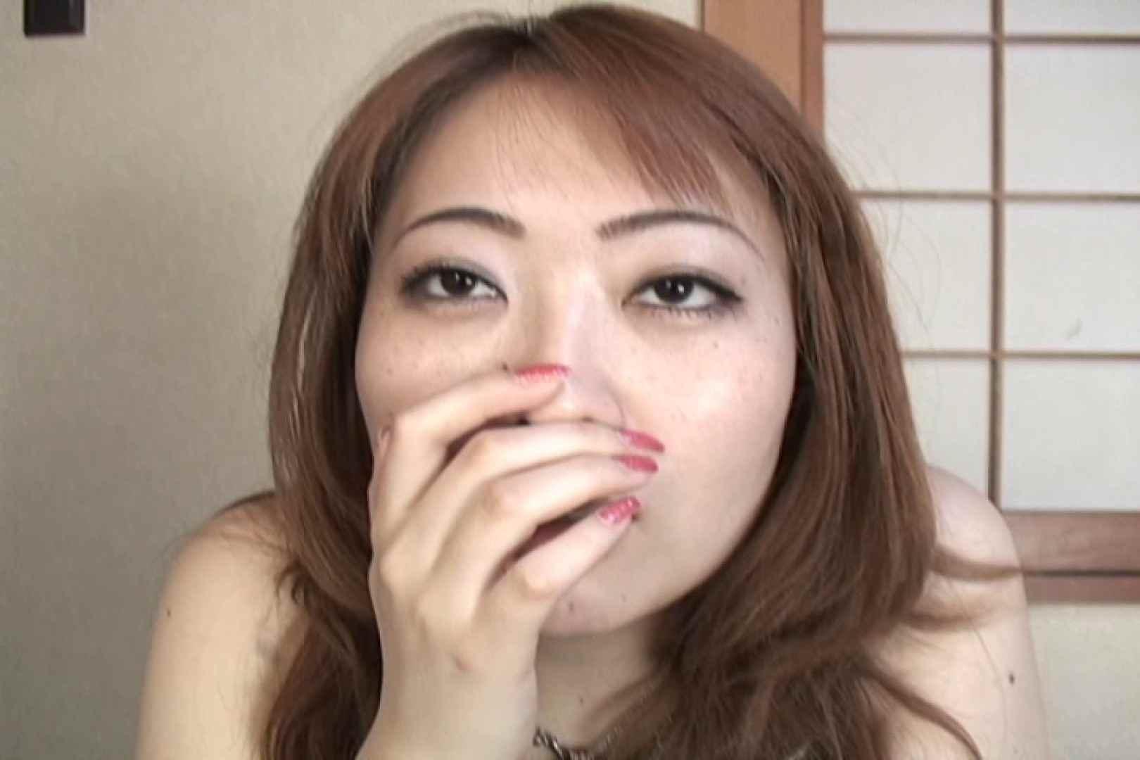 仕事で月200本のチンポを相手する22歳若人妻~桜井あい~ 本番  55pic 27