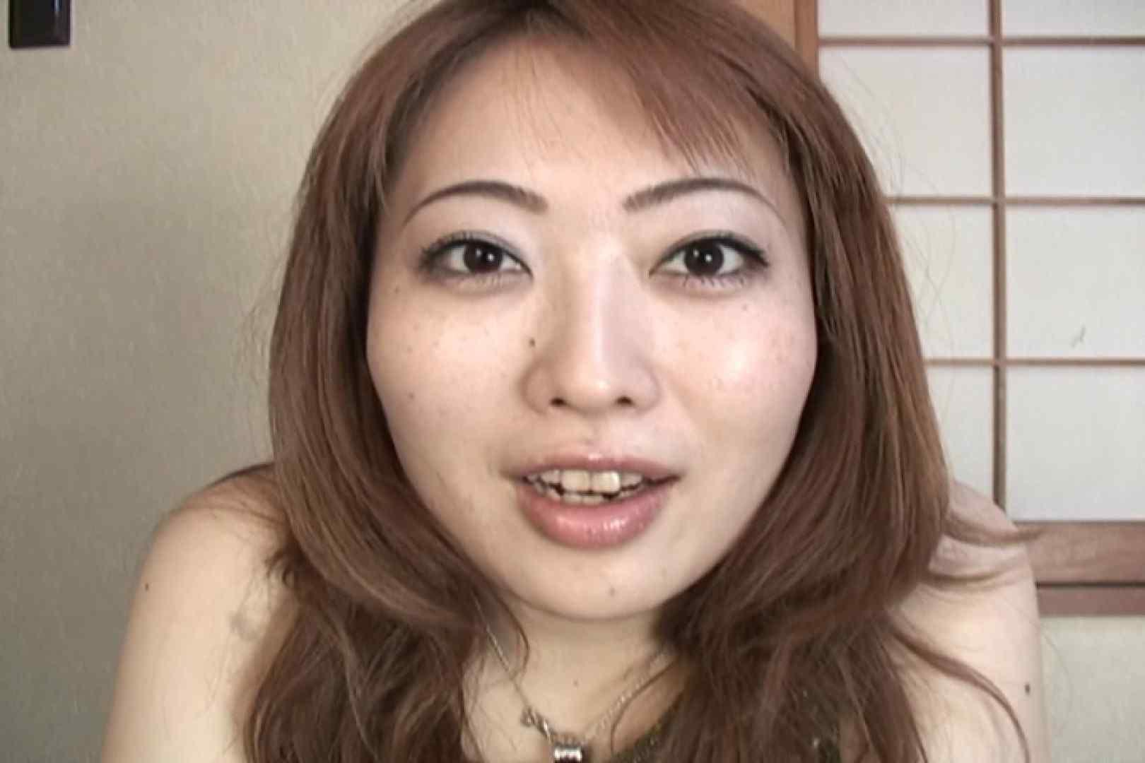 仕事で月200本のチンポを相手する22歳若人妻~桜井あい~ 本番  55pic 28