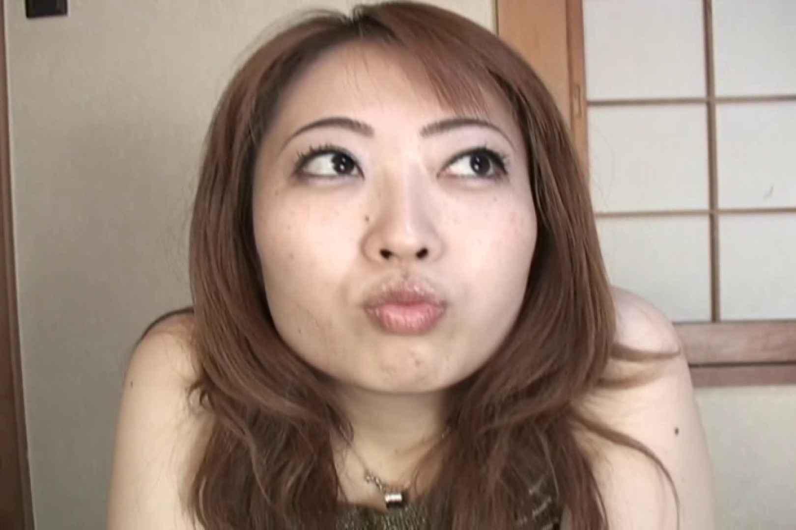 仕事で月200本のチンポを相手する22歳若人妻~桜井あい~ 本番  55pic 30