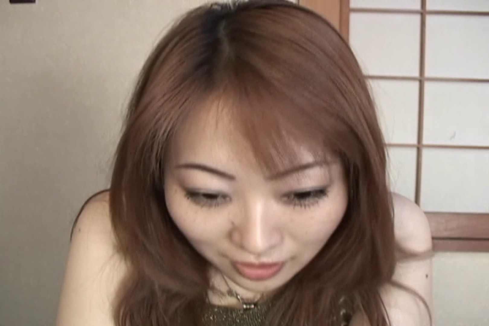 仕事で月200本のチンポを相手する22歳若人妻~桜井あい~ 本番  55pic 31